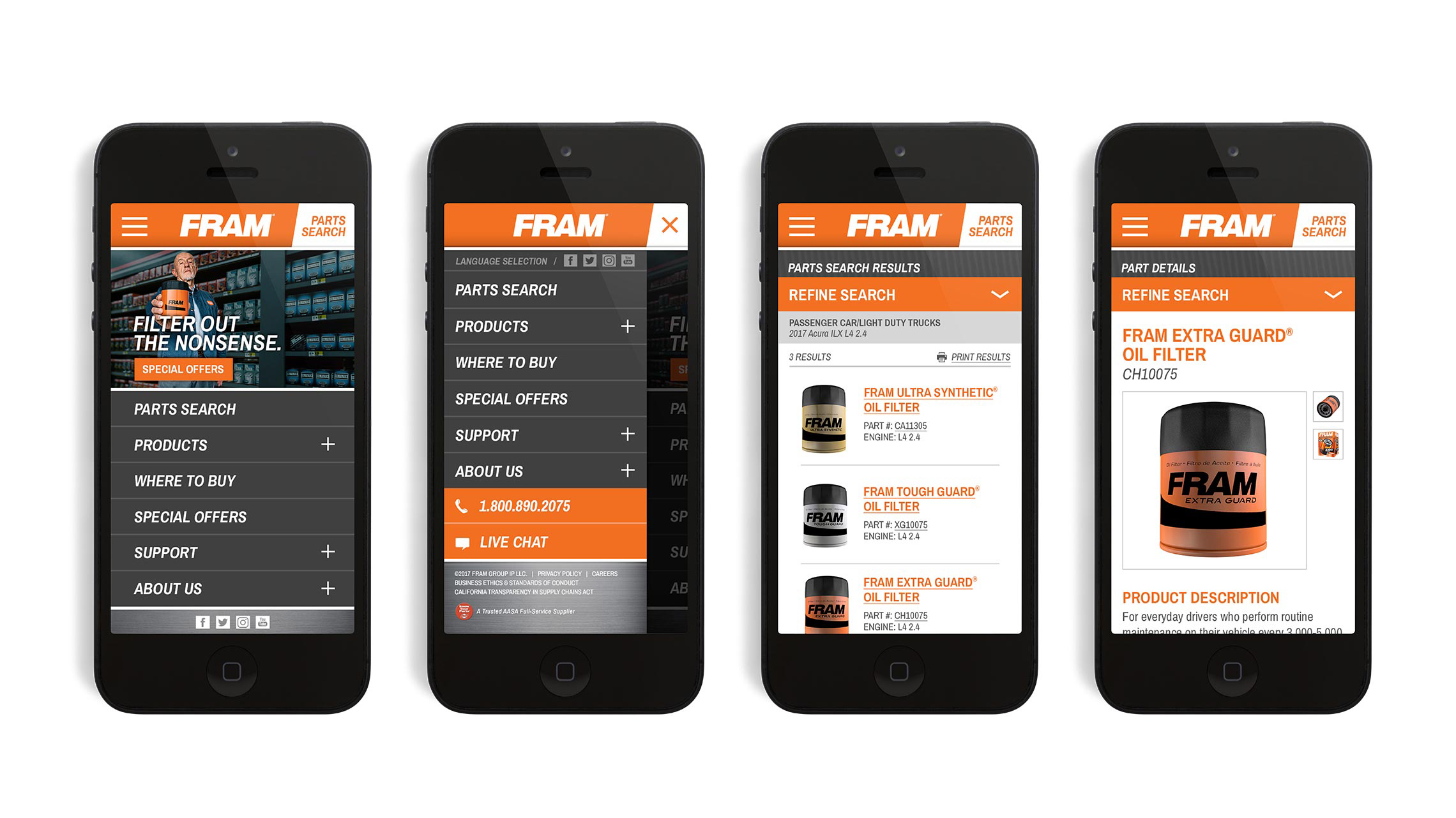 fram website image set 5
