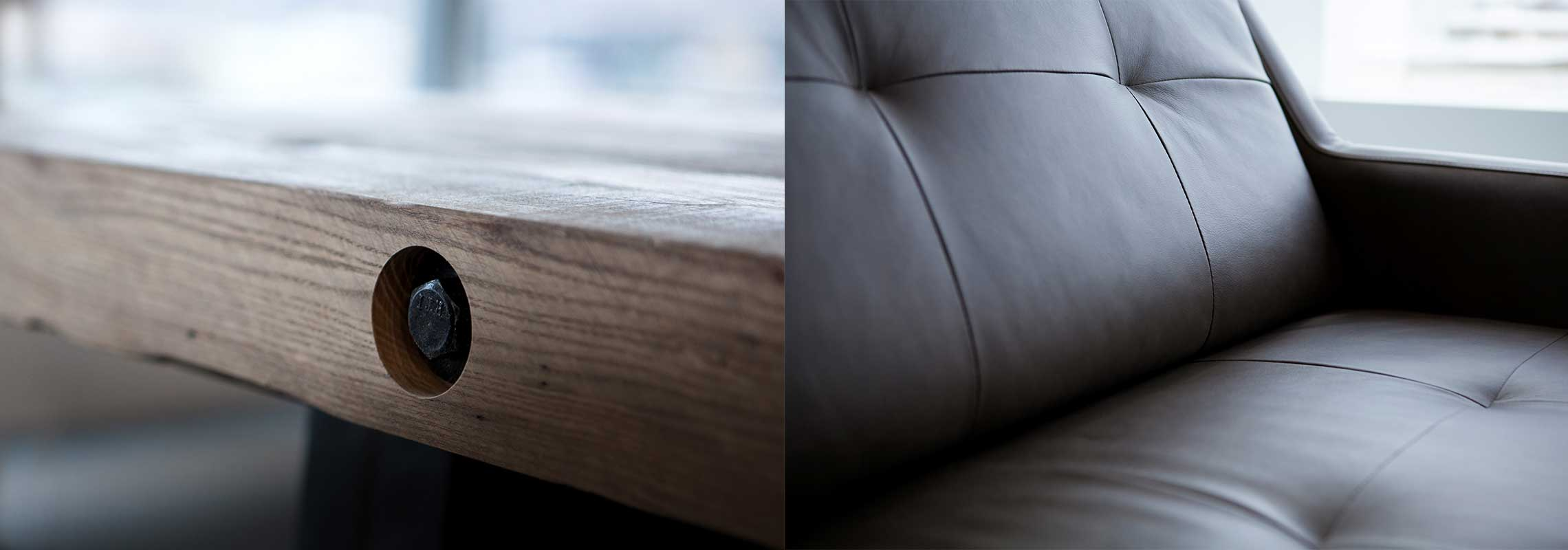 Hart Furniture Textures